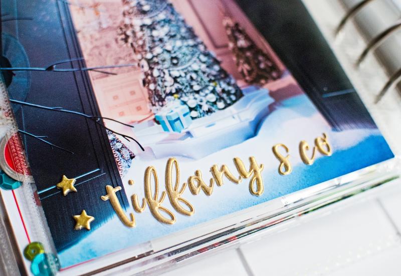 !Tiffany5