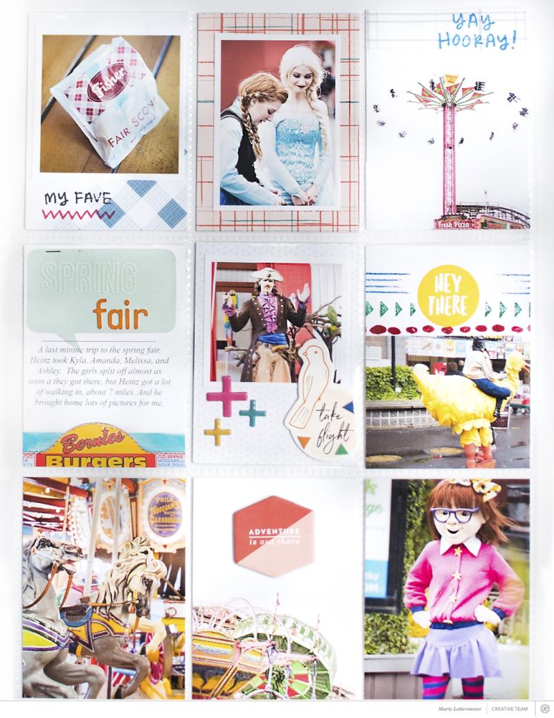 Fair1019