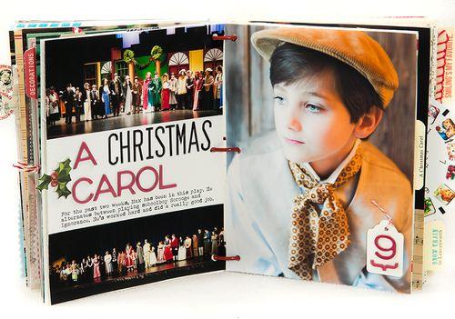 !ChristmasCarol1_1500